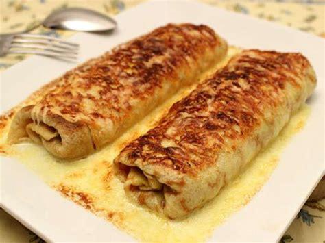 cuisine picarde les meilleures recettes de picardie