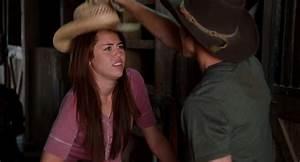 Hannah Montana: The Movie - Upcoming Movies Image (4330404 ...