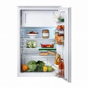 Günstige Kühlschränke Mit Gefrierfach : svalkas einbauk hlschrank mit gefrierfach ikea ~ A.2002-acura-tl-radio.info Haus und Dekorationen