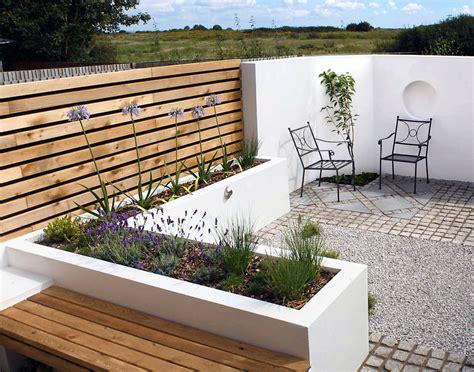 white vanity bathroom ideas contemporary bed designs contemporary courtyard garden