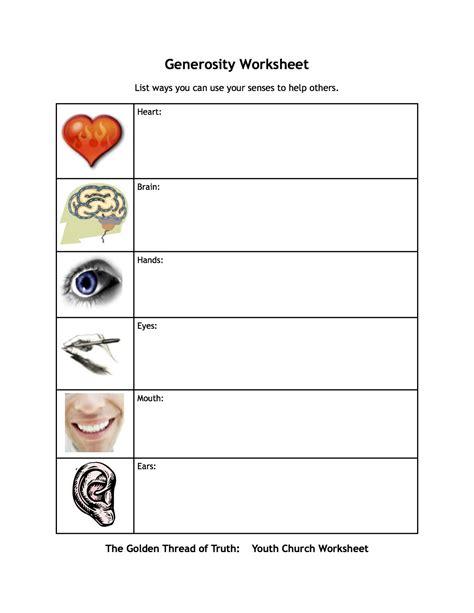 symbolism worksheet free worksheets library and