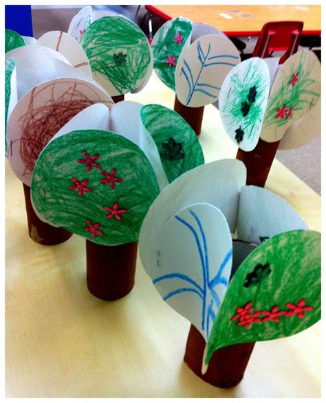 220 b 228 sta bilderna om seasons amp birthdays 197 rstider 446 | aea2bc54e4b4e1f7fdfd2cfcd6b67d6c preschool seasons preschool crafts