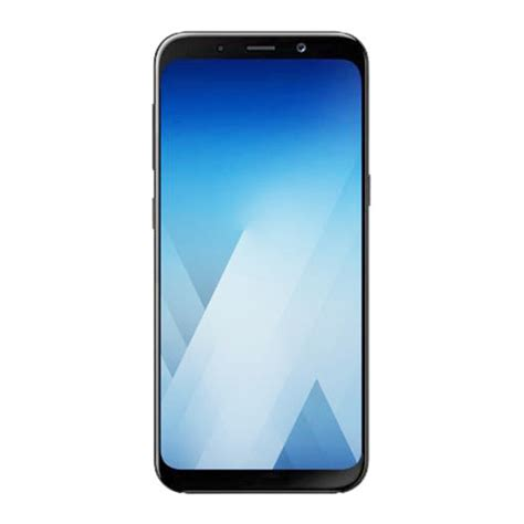 Harga Samsung A5 2018 April harga samsung galaxy a5 2018 review spesifikasi dan