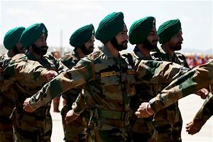 Exercise Khaan Quest 2011 kicks off with multinational ...
