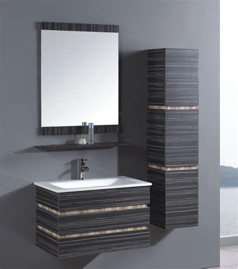 designer bathroom furniture bathroom cabinet glass vanity bathroom cabinets
