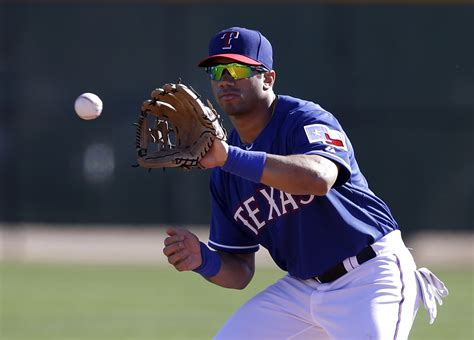 russell wilson  havent   baseball  play