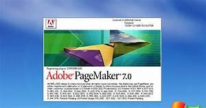 Adobe Pagemaker 7 0 Full Download  U0026 Tutorial In Hindi