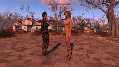 dickchick v3 a futanari mod page 3 downloads fallout 4 adult and sex mods loverslab