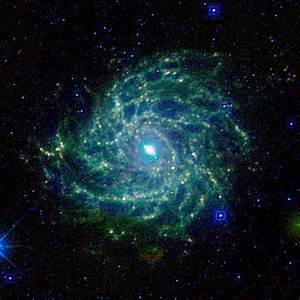Spiral Galaxy   Space   Pinterest