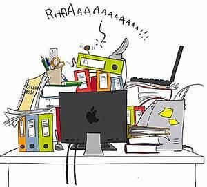 Image Bureau Travail : blog en pause boulot rosalie cie ~ Melissatoandfro.com Idées de Décoration