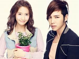 Jang Geun Suk Girlfriend In Real Life | www.pixshark.com ...
