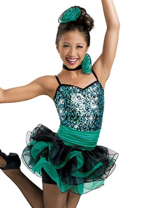 1000+ ideas about Jazz Costumes on Pinterest | Dance Costumes Lyrical Costumes and Dance ...