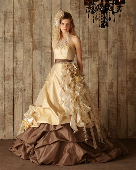 Chocolate Brown And Yellow Gold Wedding Dress. Romantic Chic Wedding Dresses. Affordable Elegant Wedding Dresses. Mermaid Wedding Dresses Under 3000. What Color Wedding Dress For Second Marriage. Wedding Guest Dresses June 2015. Wedding Dresses Short In The Front Long In The Back. Casual Wedding Dresses Portland Oregon. Black Sparkly Wedding Dresses
