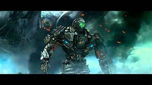 Streaming Transformers 4 : 1000 images about transformers 4 l 39 ge de l 39 extinction streaming film complet en fran ais ~ Medecine-chirurgie-esthetiques.com Avis de Voitures