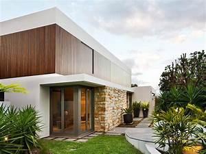 Home Exterior Designer Elegant Exterior Design Ideas ...