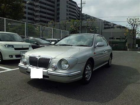 subaru casablanca interior 1999 8 subaru impreza casablanca gf1 for sale japanese
