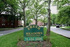 Living In Fresh Meadows  Queens
