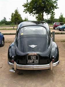 Peugeot La Fleche : 1940 1959 ~ Gottalentnigeria.com Avis de Voitures