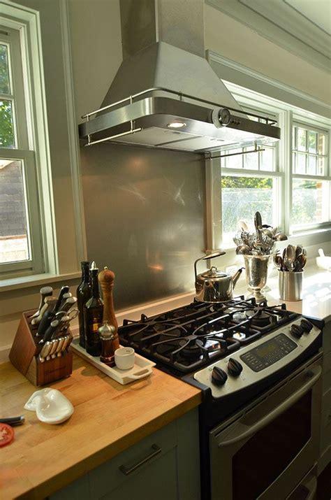 kitchen renovation kitchen tray
