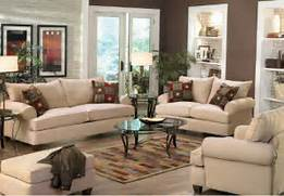 Living Room Decorating Ideas 2 Redecorating Living Room October 2010 030 JPG Living Room Appealing Redecorate My Living Room And White And Red Redecorate Living Room And Bedrooms 2014 Vision Board Pinterest