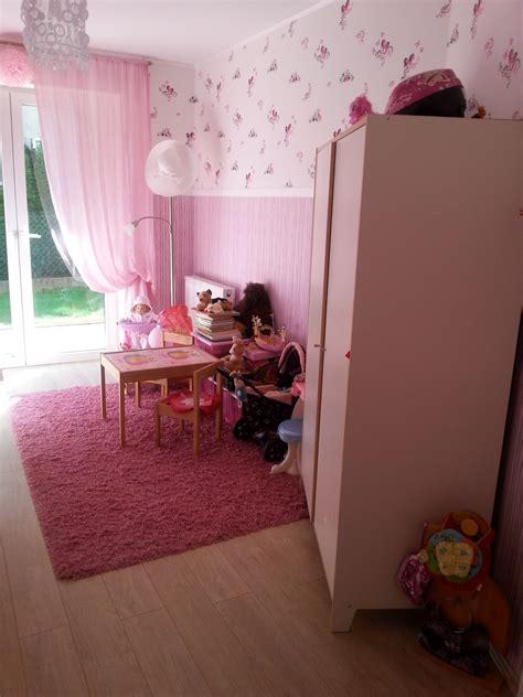 Kinderzimmer 'kinderschlafzimmer Für Vierjährige Mädchen