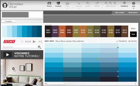 logiciel gratuit architecture interieure logiciel decoration interieure t 233 l 233 charger en ligne