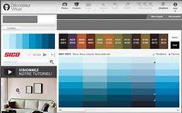 hd wallpapers logiciel decoration interieur gratuit - Logiciel De Decoration Interieur Gratuit