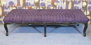 Lit Baroque Pas Cher : style baroque meuble ~ Teatrodelosmanantiales.com Idées de Décoration