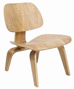 Influential Chair Designs! Angrylittledesigner