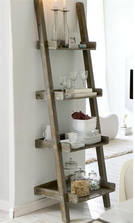 echelle de cuisine echelle decorative salle de bain 28 images 201 chelle