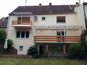 Haus Kaufen Kreis Kaiserslautern : 1 2 familienhaus in frankenstein pfalz kreis kaiserslautern 1 familien h user kaufen und ~ Orissabook.com Haus und Dekorationen