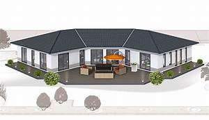 Fertighaus Usa Stil : hausbau grundrisse grundrisse f r einfamilienh user bungalows mehrfamilienh user ~ Sanjose-hotels-ca.com Haus und Dekorationen