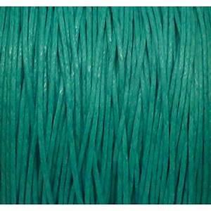 Bleu Vert Couleur : couleur vert bleu deappelsupport ~ Melissatoandfro.com Idées de Décoration