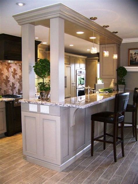 breakfast bar ideas 21 best breakfast bar ideas images on pinterest kitchen ideas kitchens and kitchen white