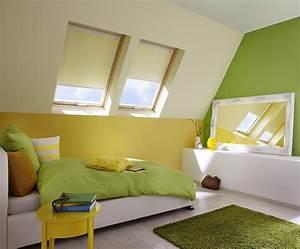 Rollos Für Velux Fenster : dachfl chen verdunkelungsrollos f r velux und roto fenster ~ Orissabook.com Haus und Dekorationen