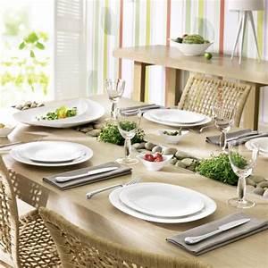 New Cottage Basic : villeroy boch new cottage basic tablewhere ~ Whattoseeinmadrid.com Haus und Dekorationen