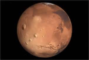 Trajet Terre Mars Temps by La Plan 232 Te Mars