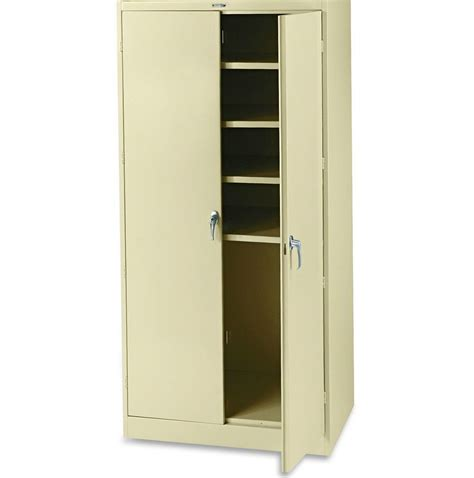 rubbermaid storage cabinet office rubbermaid storage cabinet parts home design ideas