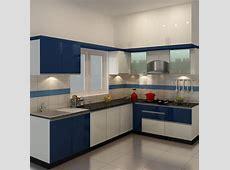 Small Modular Kitchen Design Joy Studio Design Gallery