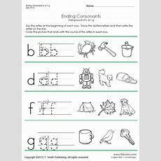 Phonics Coloring Worksheets Kindergarten Cialiswowcom