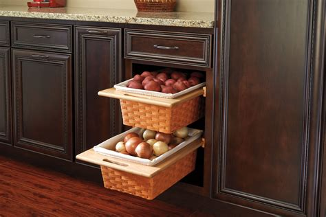 produce storage ideas   backyard garden bounty