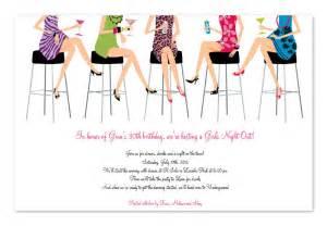 baby shower brunch invitation wording luncheon invitation wording
