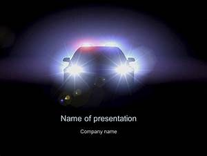 law enforcement powerpoint templates With law enforcement powerpoint templates free