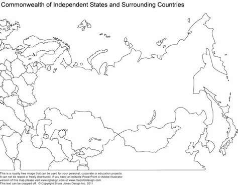northern eurasia countries mrjh