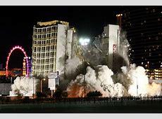 Ceremony marks start on retail plaza in Las Vegas
