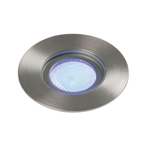 exterior recessed lighting newsonair org