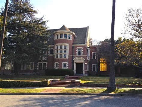 American Horror House by American Horror Story Murder House Wikiquote
