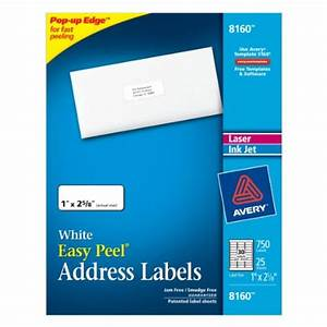cheap avery labels full sheet find avery labels full With address labels cheap fast
