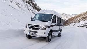 Sprinter 4x4 Gebraucht : mercedes benz sprinter gebraucht kaufen bei autoscout24 ~ Jslefanu.com Haus und Dekorationen