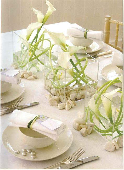 flower table decorations for weddings premium flowers wedding themes calla lily